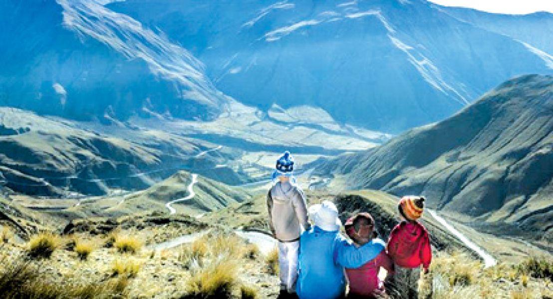 Encuentros seseña nuevo en Salta-3692