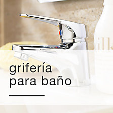 Contactos paja baños en La Plata-5600