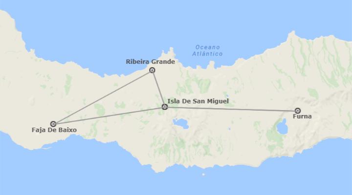 Scorts salidas solo en San Miguel-5836