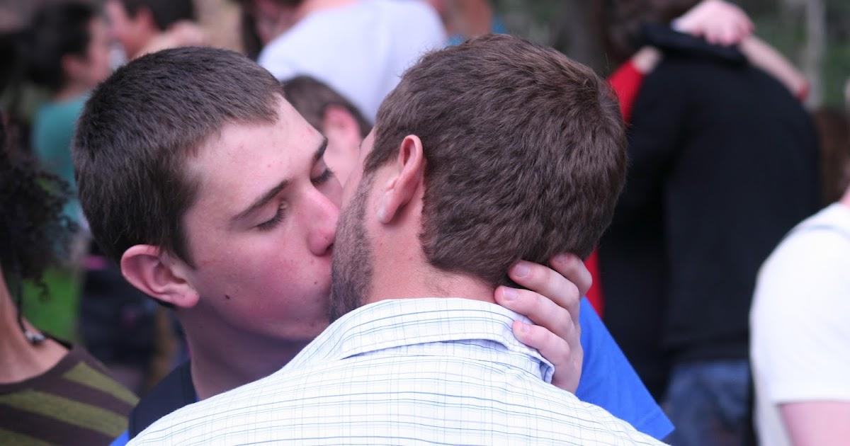 Encontrar pareja sexo centro comercial en Libertad-7161