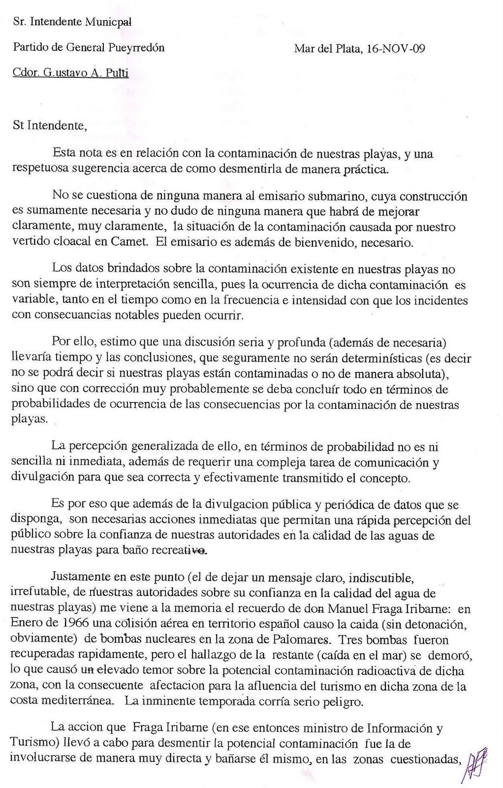 Scorts propuestas en Mar del Plata-7049