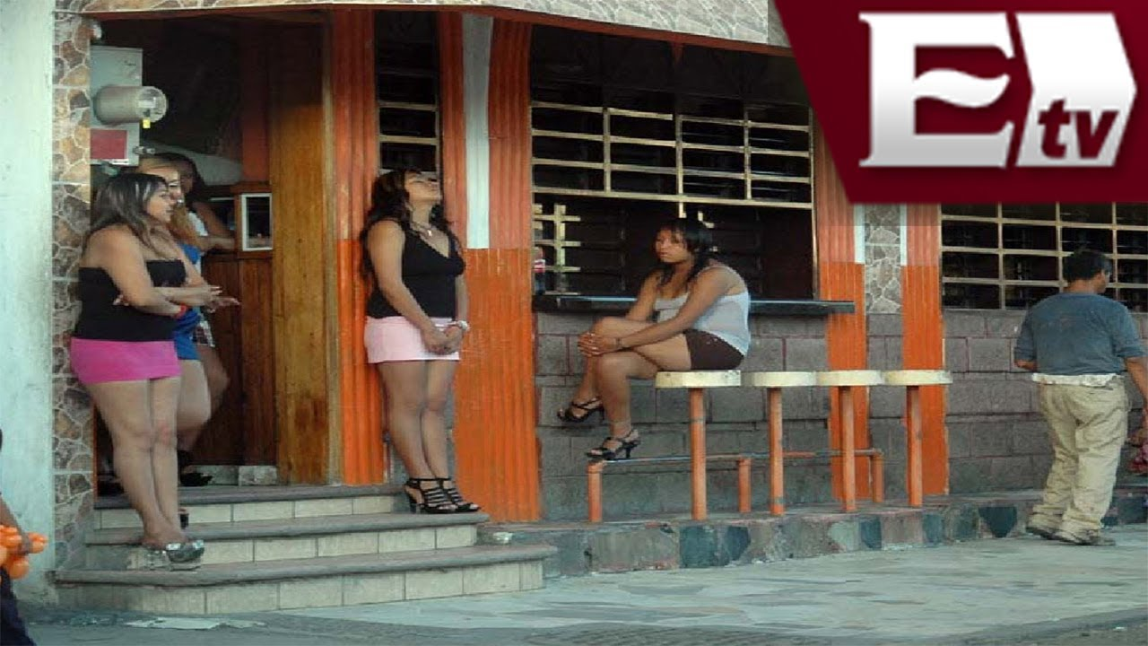 Scorts chicas escort en Santa Fe-4517