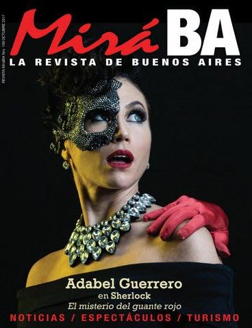 Fotos reales garganta profunda en Buenos Aires-1115