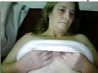 Sexo jovencitas latinas en Catamarca-4400