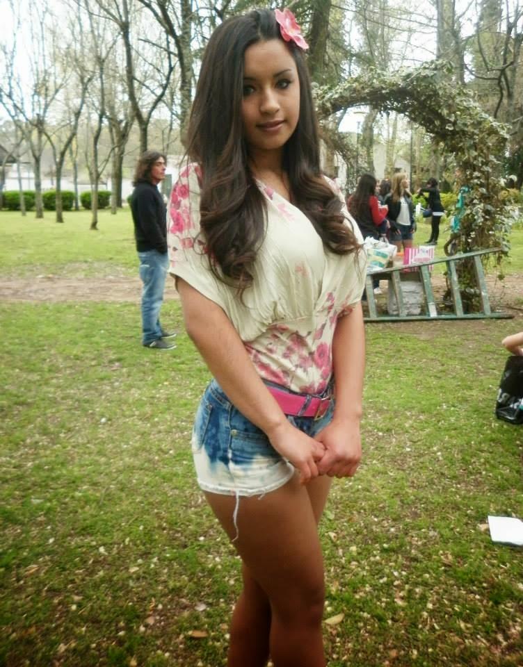 Valeria de regreso independiente chica-40