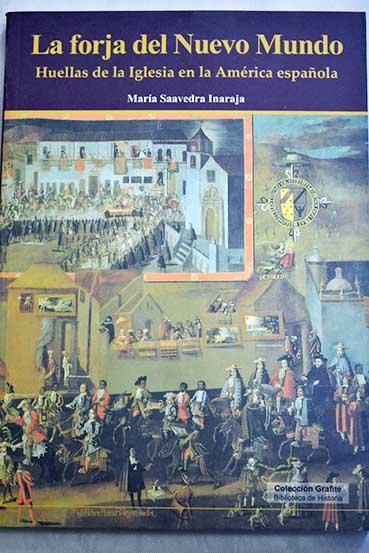Nuevos ministerios española en La Plata-8987