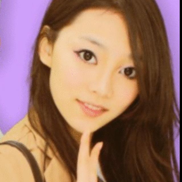 Hermosas asiáticas especialistas en dar placer-6778
