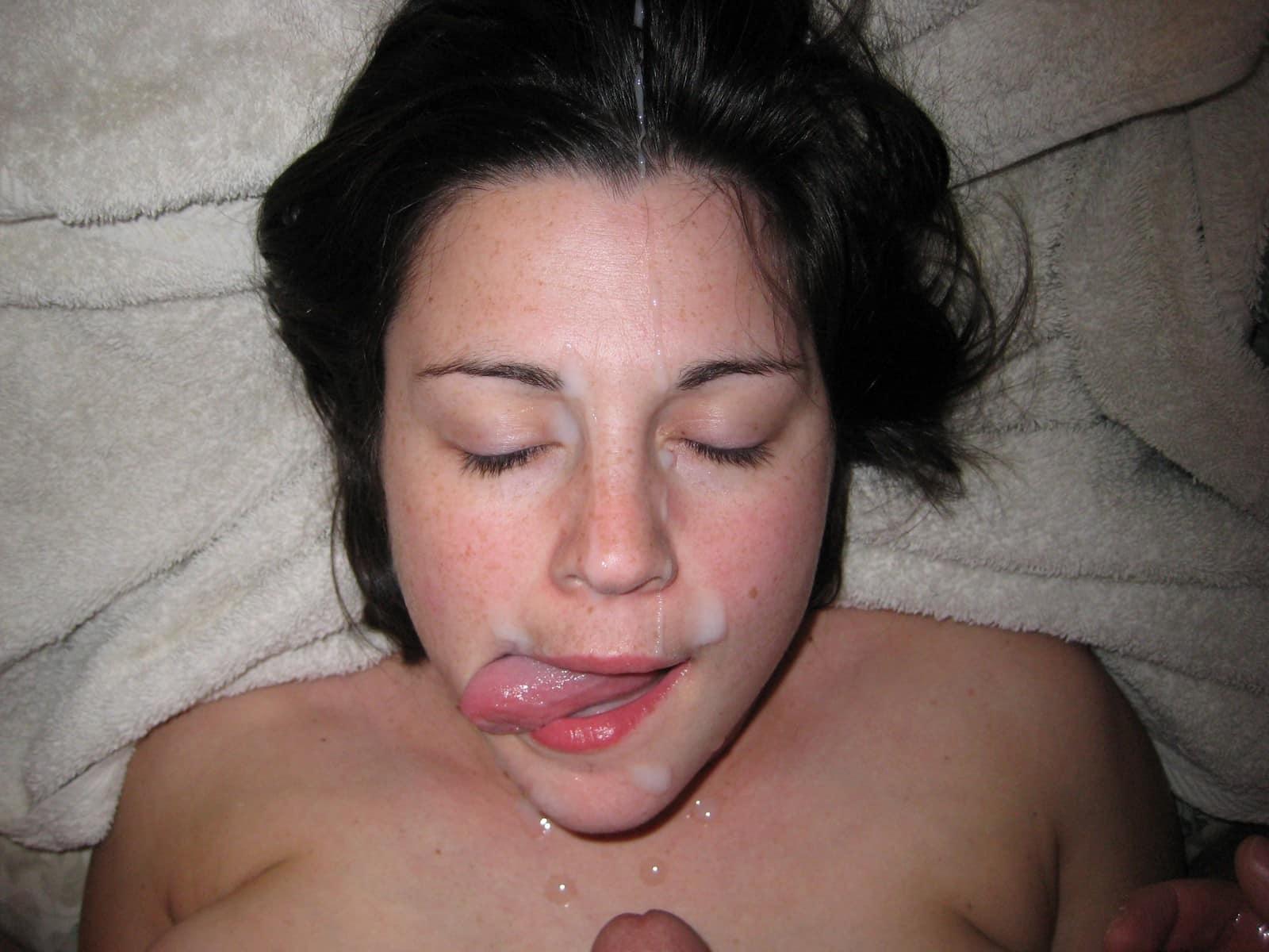 Sexo gordita caliente en Salta-9738