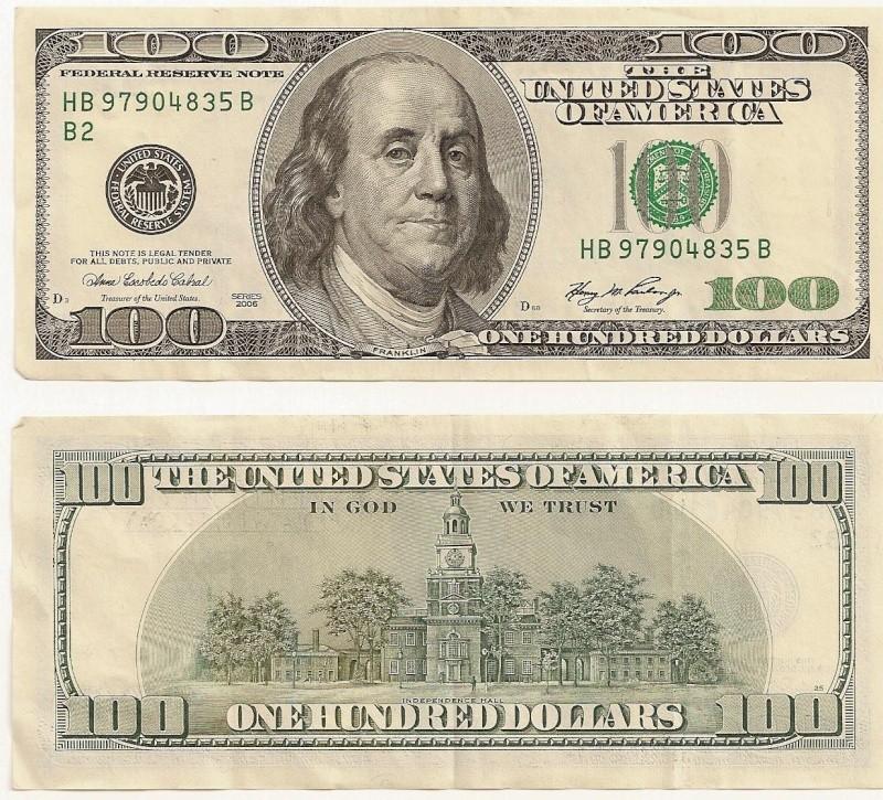50 dolares dos polvos en Longchamps-7534