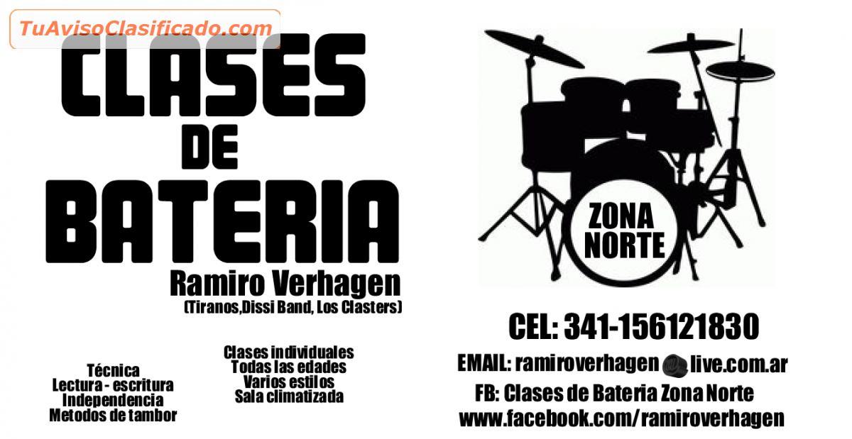 Sexo en el norte de Rosario-7290
