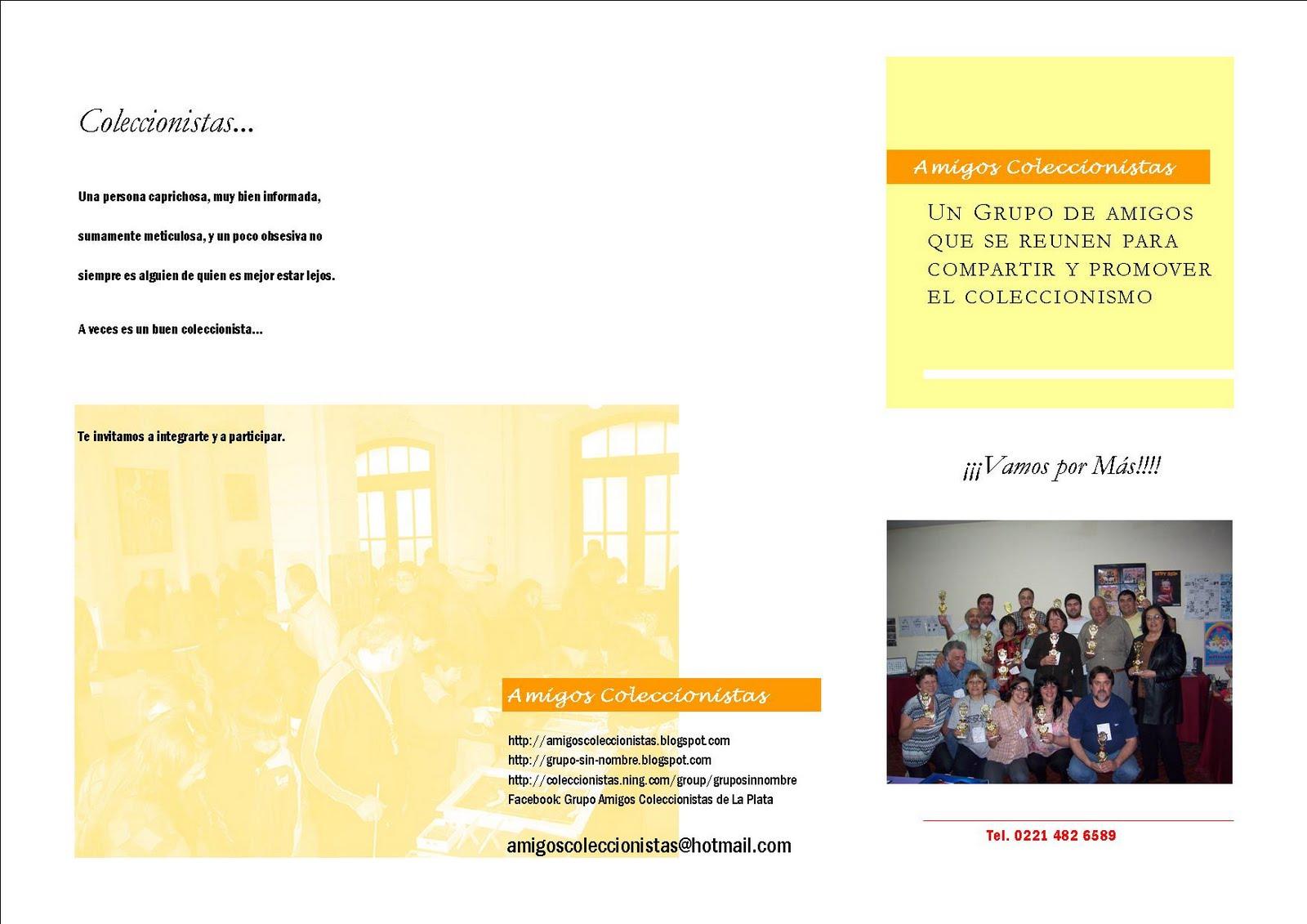 Contactos de amistad latinas en La Plata-2953