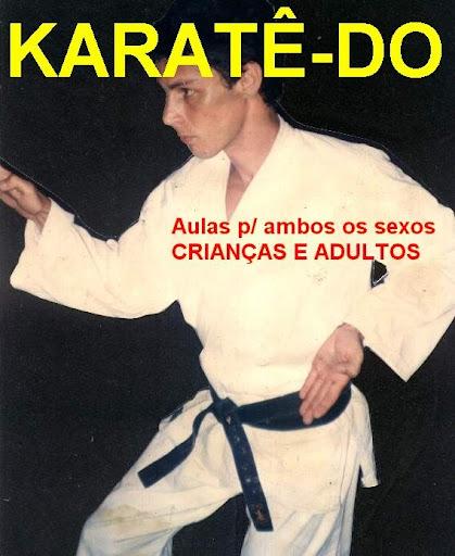 Travesti 40 dolares en Córdoba-1284