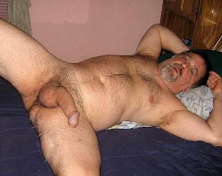 Sexo madura peludo en Olivos-840