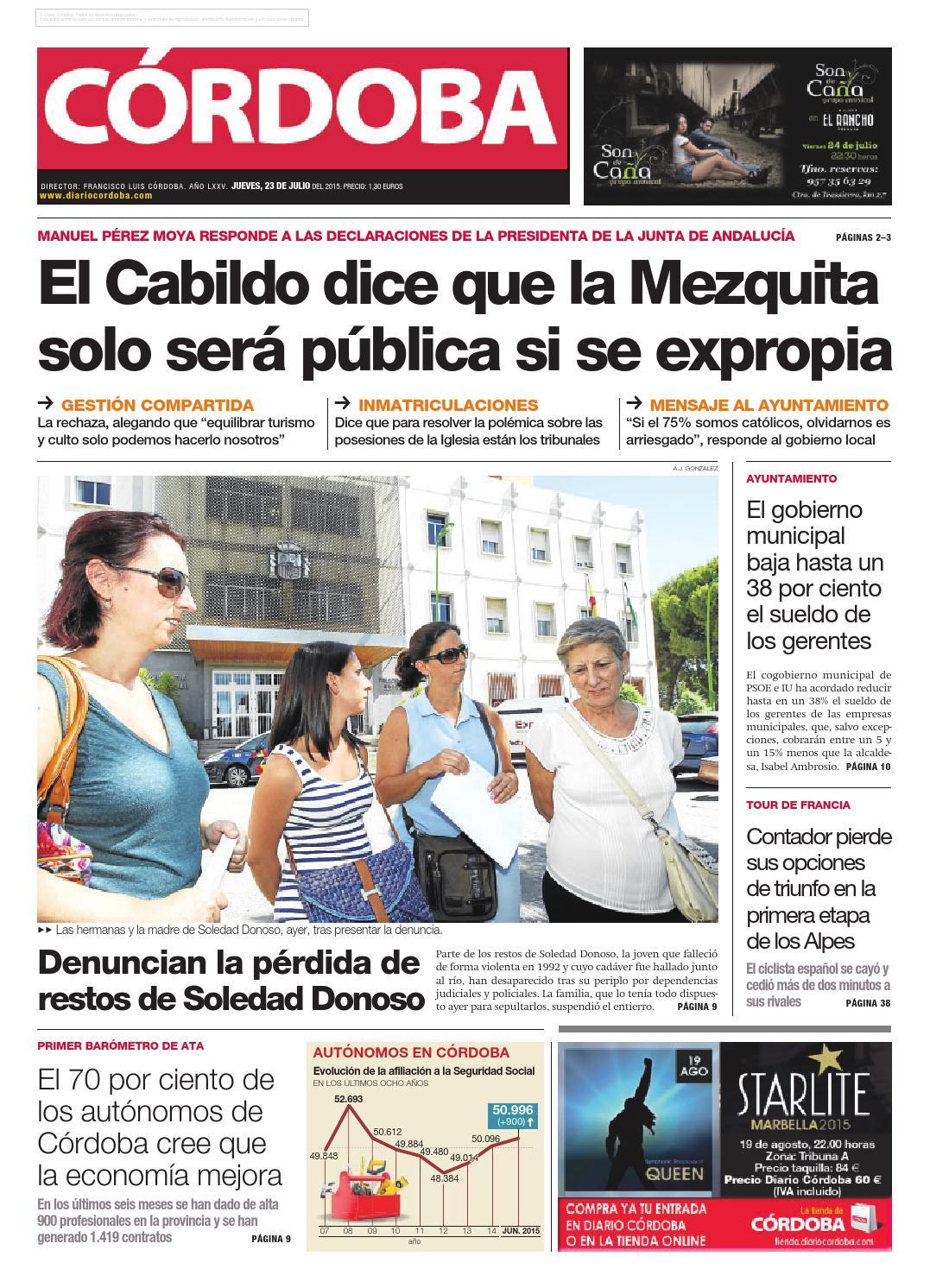 Masajes final feliz primera vez en Córdoba-8174