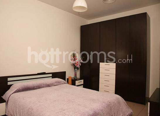 Contactos alquilo habitacion por horas en Lanús-6666