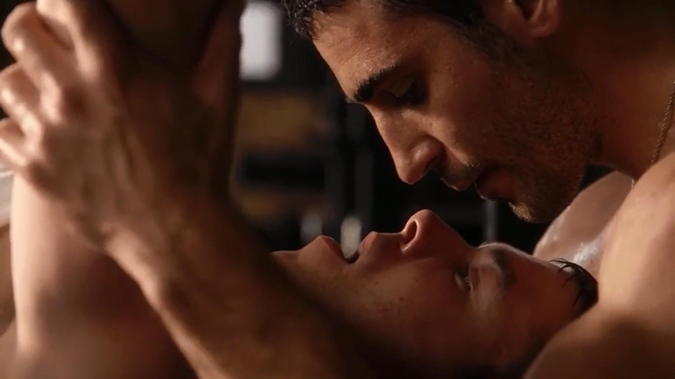 Sexo me pone en San Miguel-2084