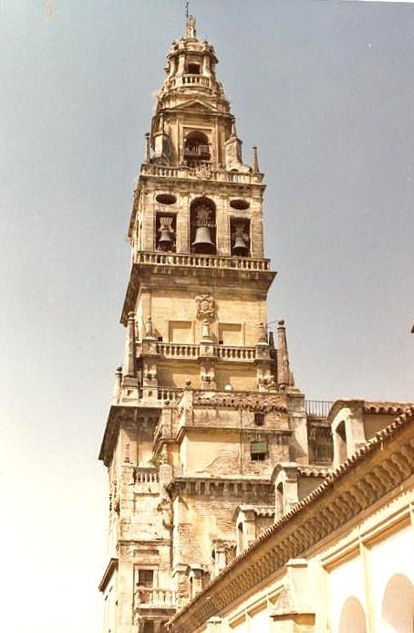 Puta momificacion en Córdoba-5533