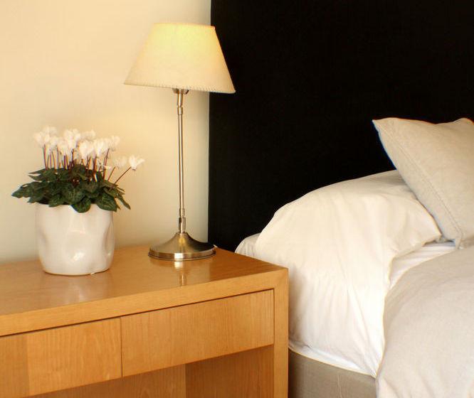 Habitaciones por horas habitacion gratis en Buenos Aires-462