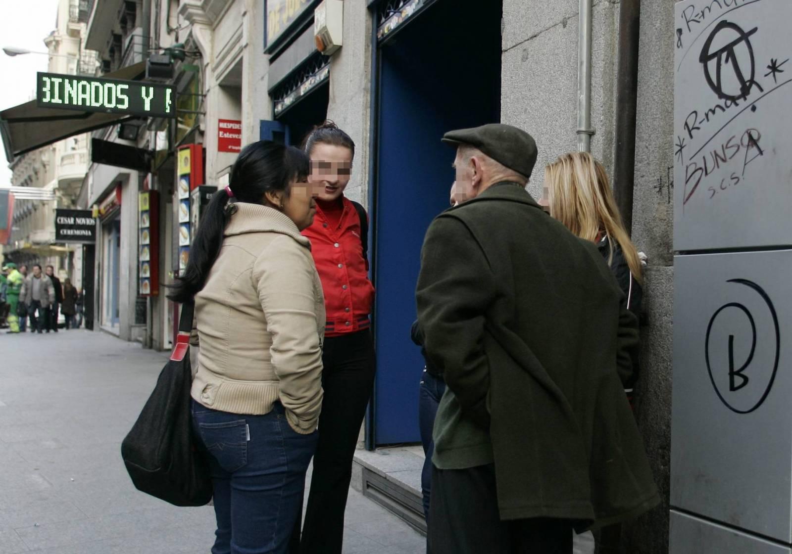 Scorts gordita economico en Lanús-5418