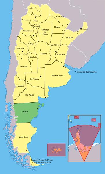 Sexo argentina en Chubut-4419