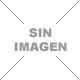 Madura dulce y cariñosa en San Miguel-8729