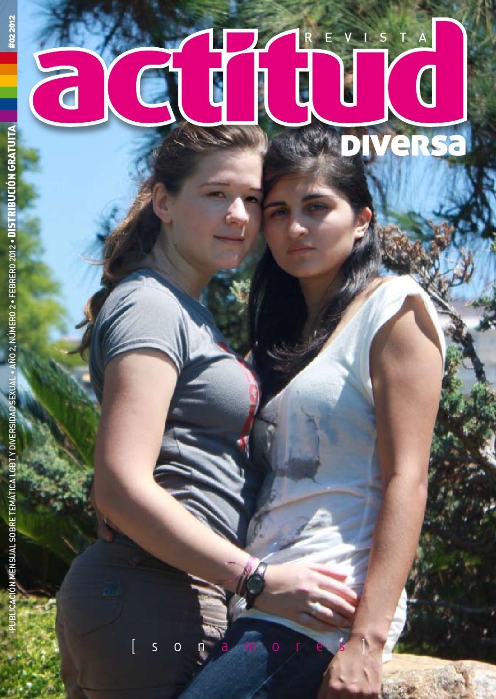 Encontrar pareja ama travesti en Santa Fe-3749