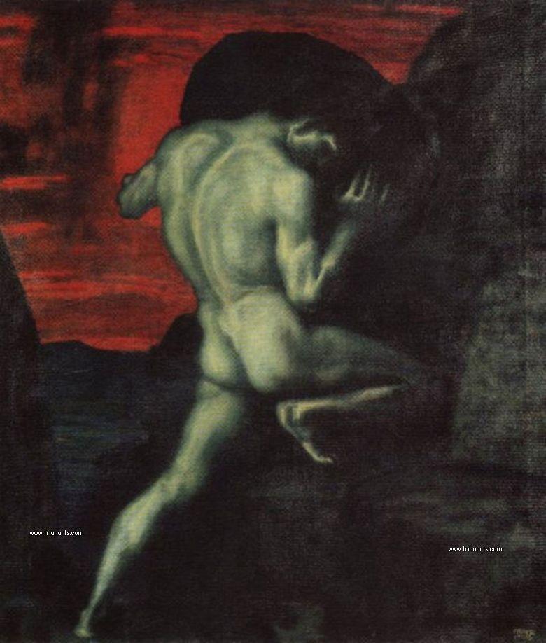 Sensualidad y erotismo al más alto nivel-5543