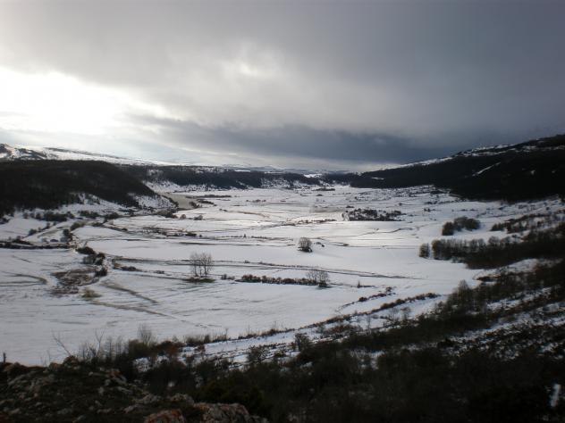 Sexo pueblos en Monte Grande-7908