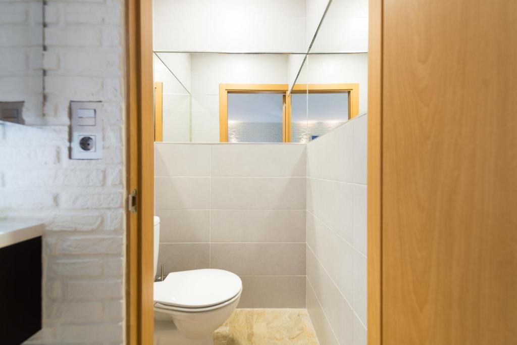 Apartamento suites loft canteras-4866