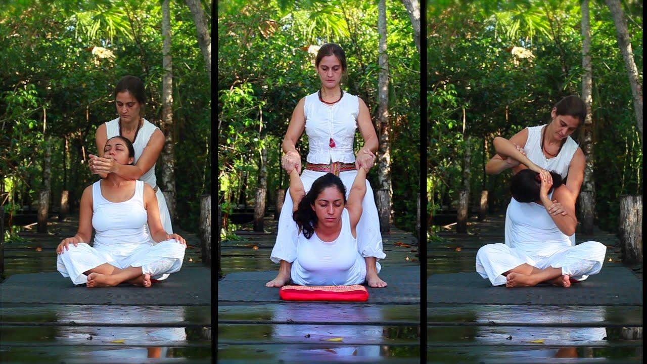 Masaje thai no tradicional-440