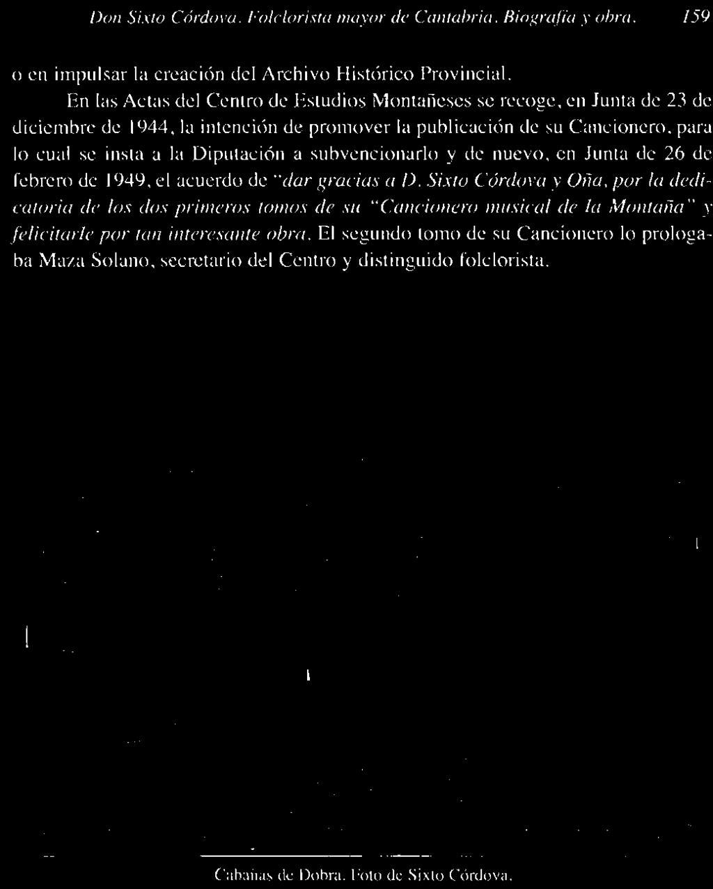Liberales corneador maresme en Salta-7231