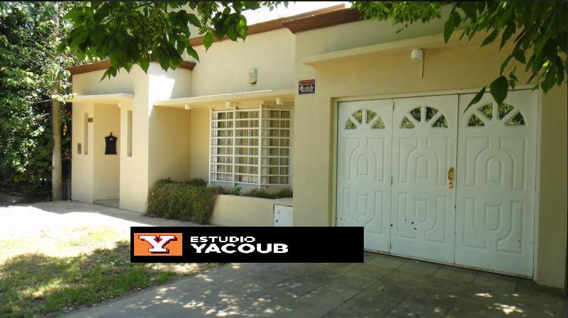 La Plata vip estudios y apartamentos-4797