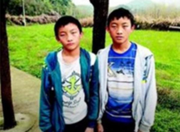 Encontrar pareja chinas en Salta-1048