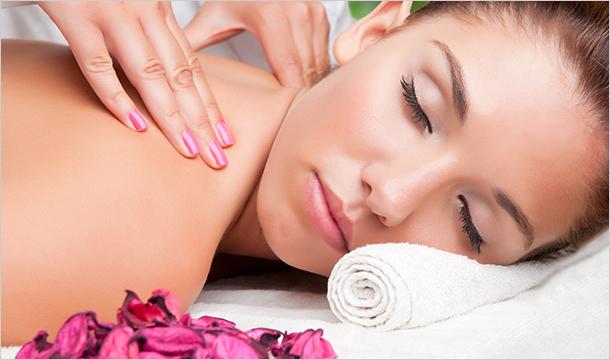 Relax masaje para señores discretos-7341