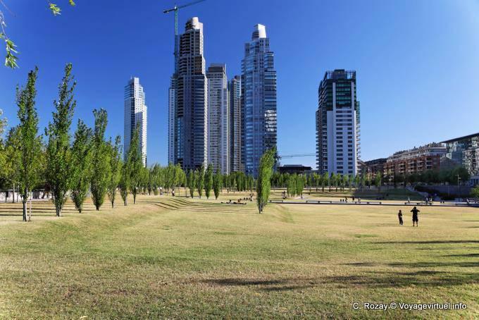 Contactos chicas bisexuales en Buenos Aires-8113