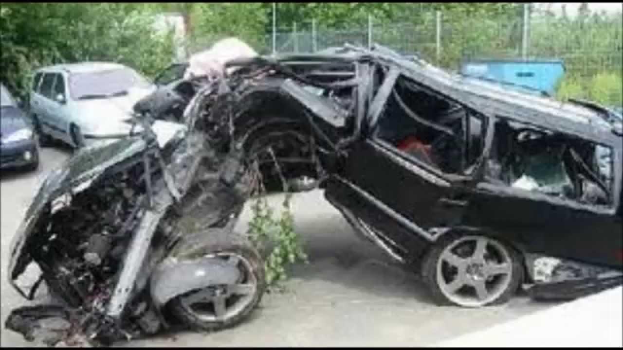 Scorts coche durango en La Plata-2416