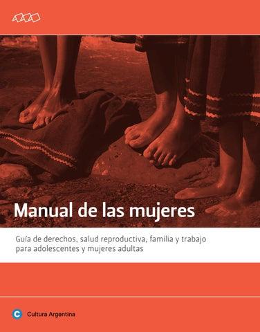 Encontrar pareja masturbacion mutua en La Pampa-5902