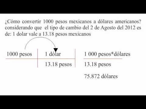 Scorts 15 dólares en La Plata-5146