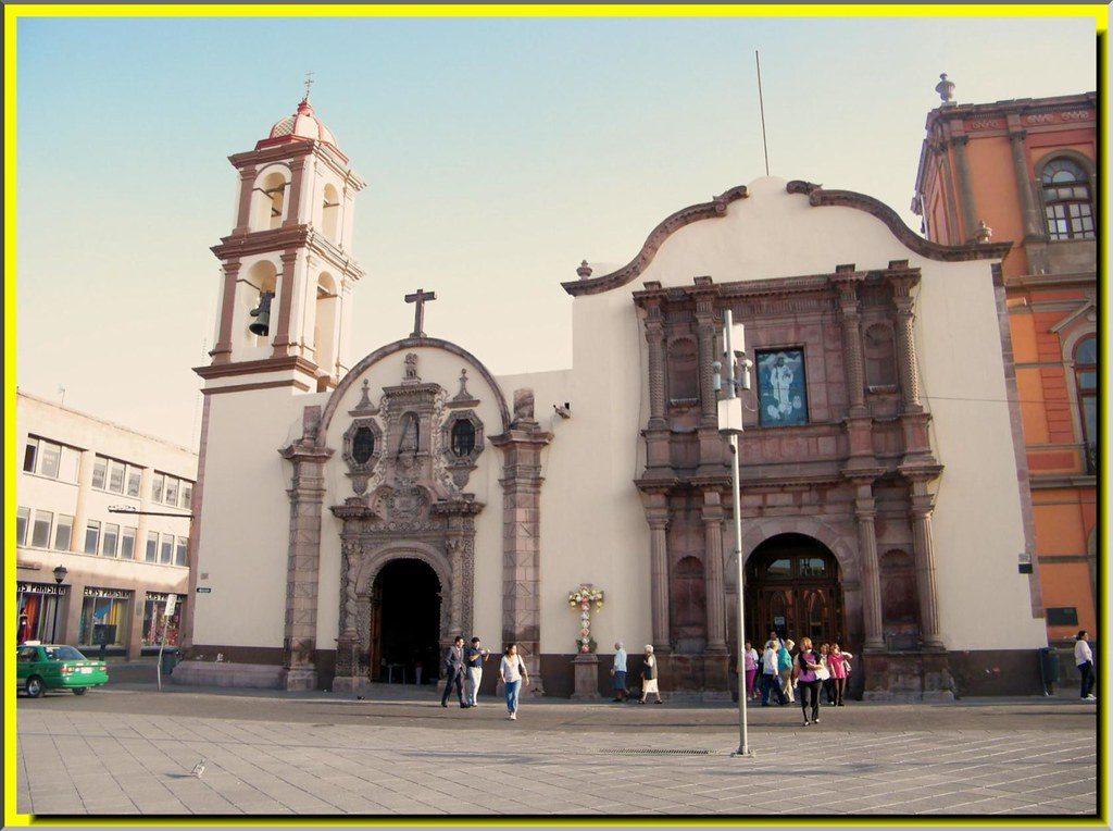 30 $ ciudad San Luisl en San Luis-127