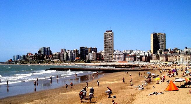 Mar del Plata y todo el aljarafe tomares-3566