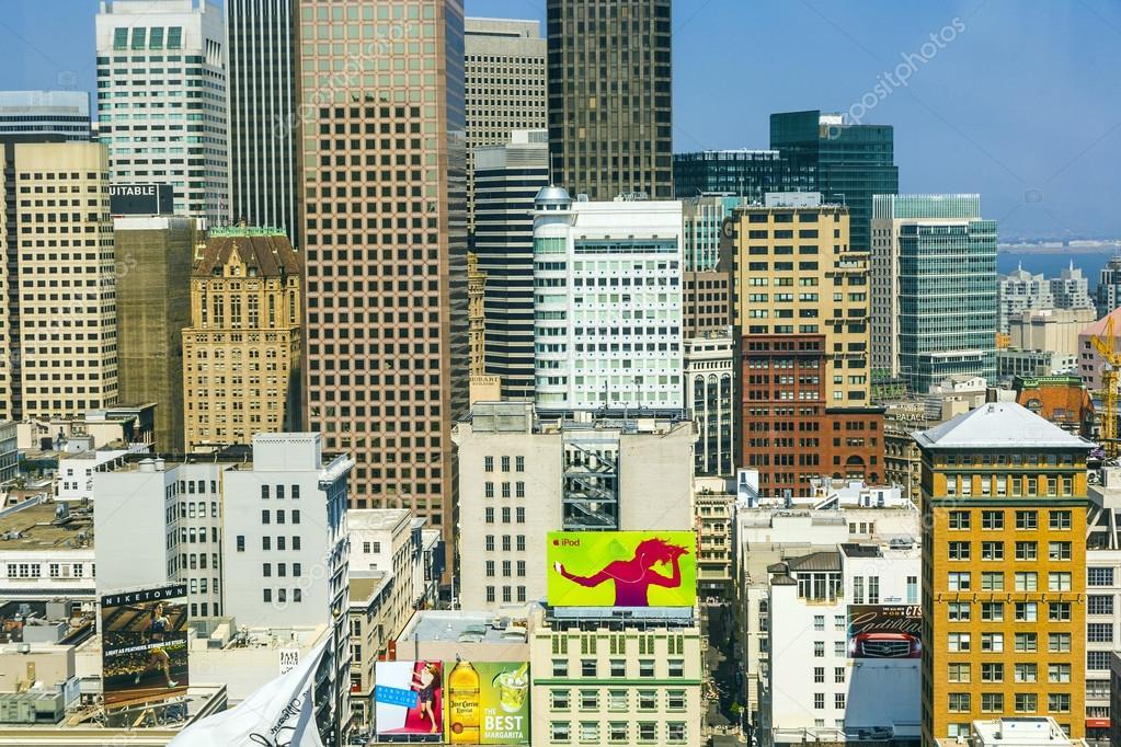 Encuentros necesito fotografo en San Francisco-4034