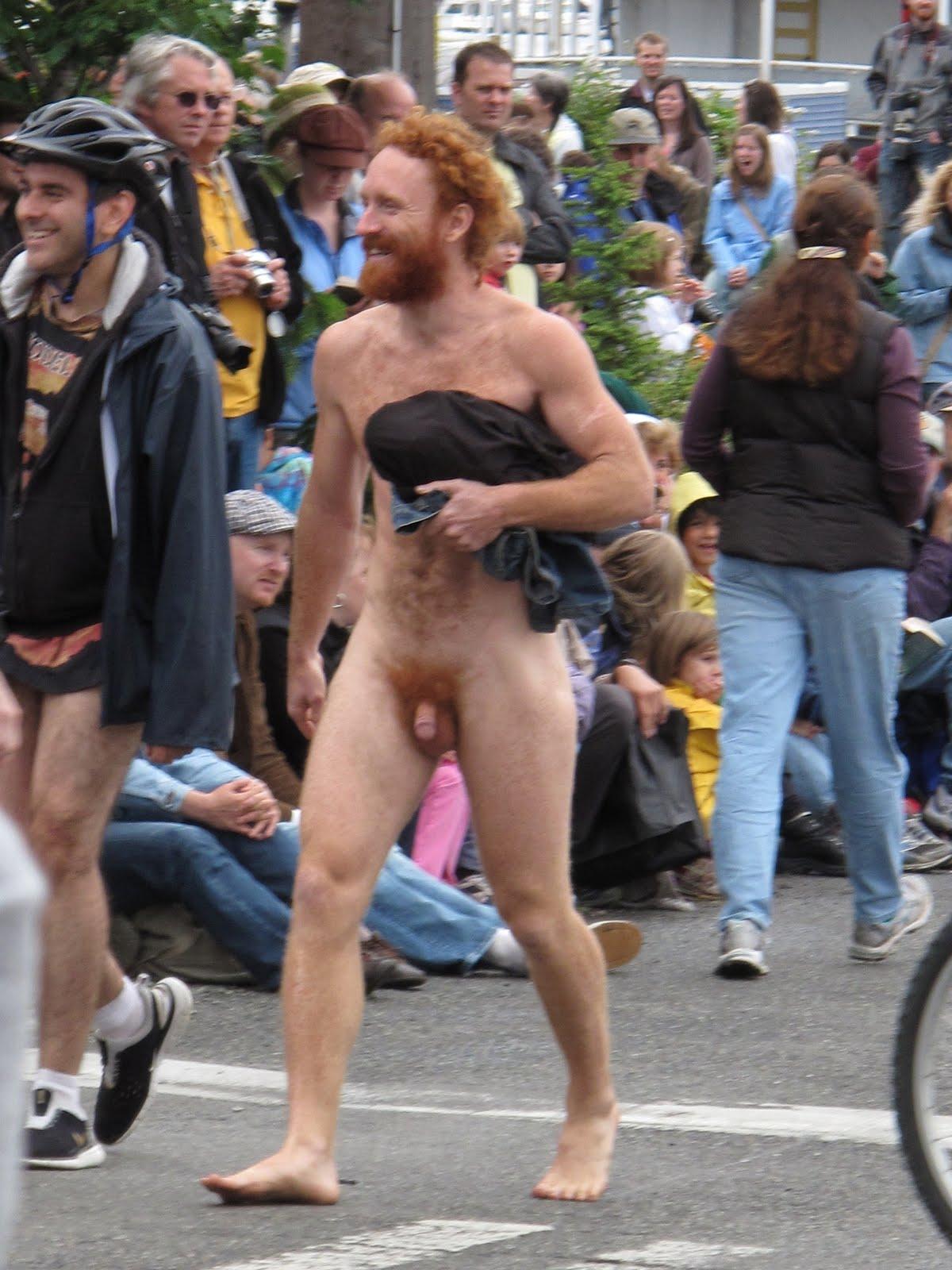 Desnuda con diferentes deslizamientos-3597