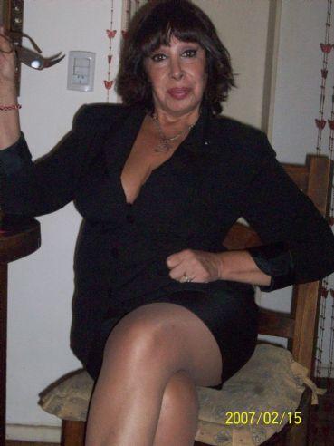 Conocer gente mujer divorciada en Buenos Aires-8697