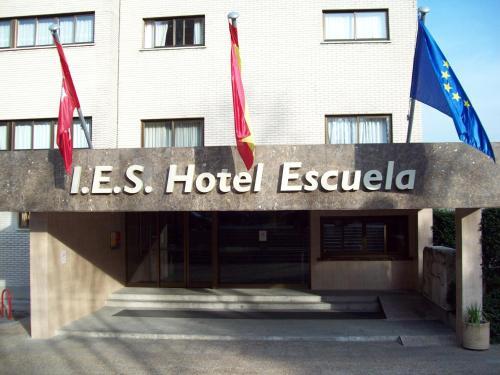 Salidas a hotel ceegin calasparra mula archivel-7434