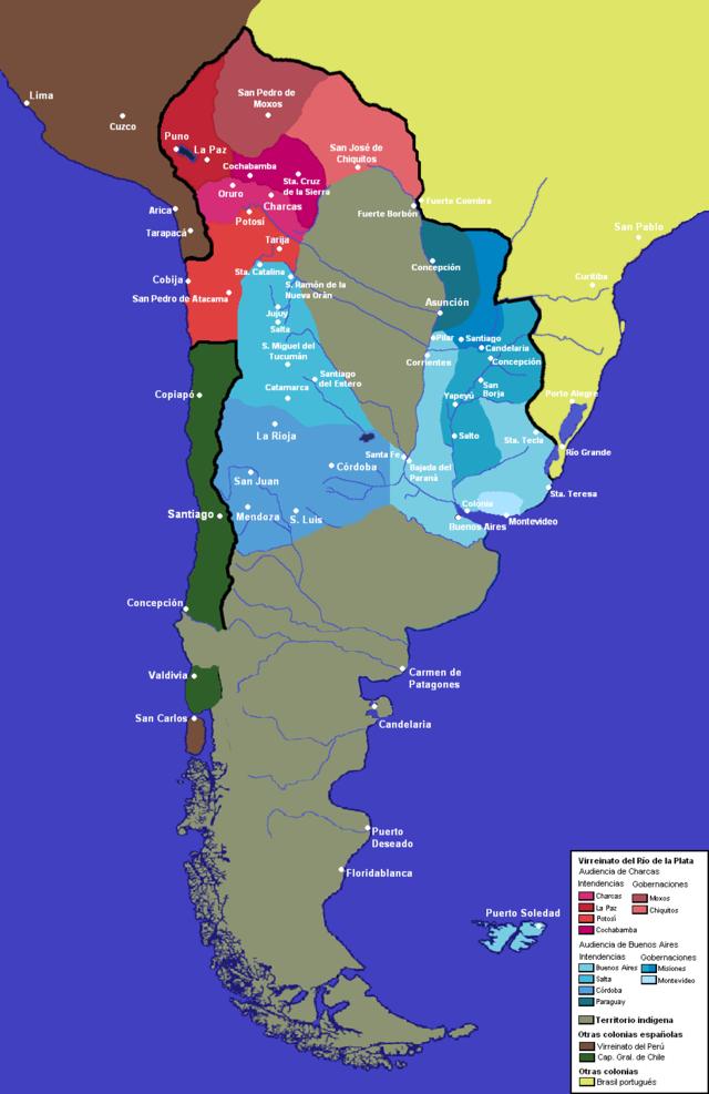 Intercambio de parejas La Platao en La Plata-8786