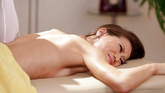 Masaje y sensualidad en sitges-5189