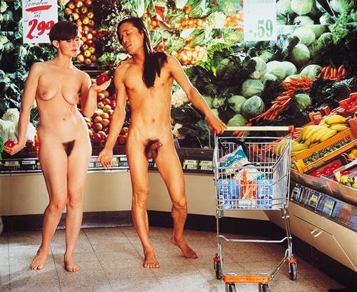 Scorts madura sexo en Corrientes-7360