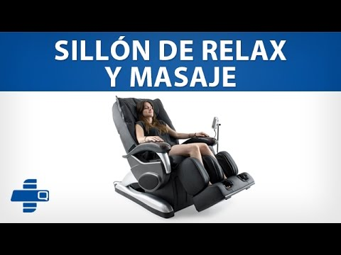 Relax masaje para señores discretos-7545