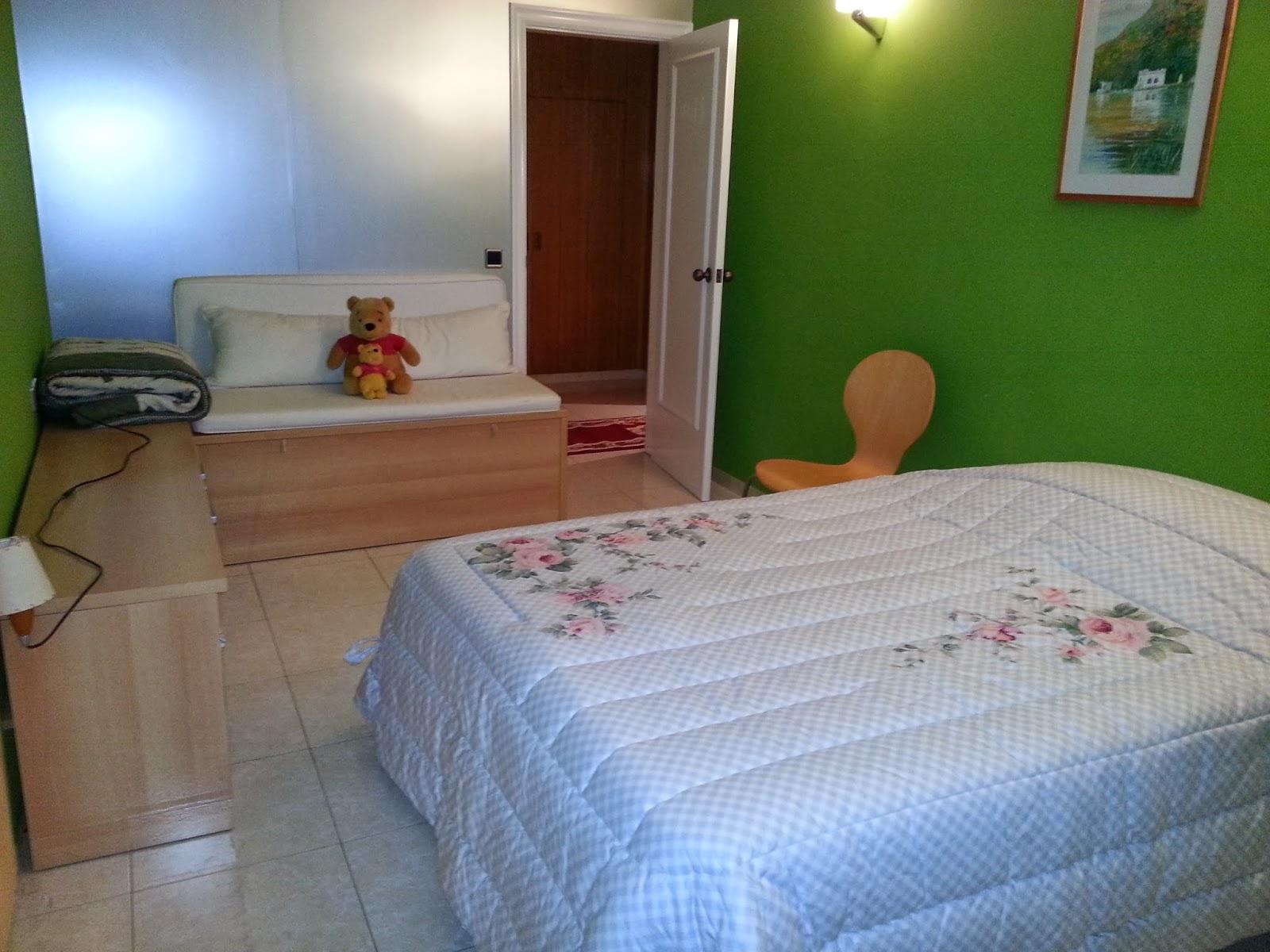 Habitaciones en Lanús para escort-2145