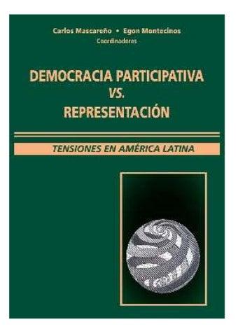 Sexo latina salidas en Salta-434